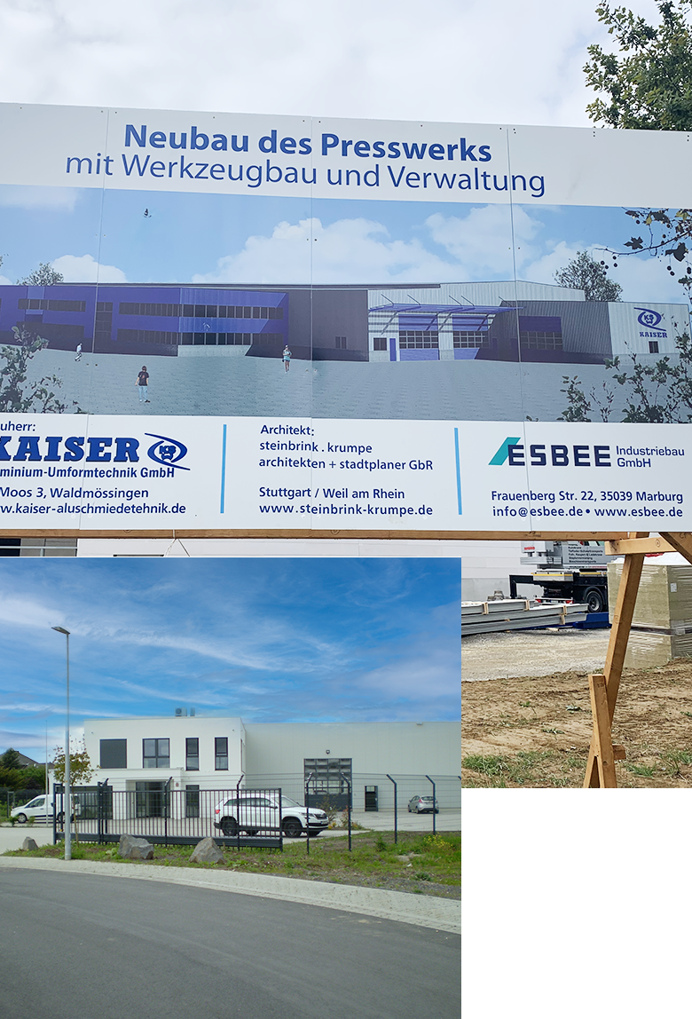 Industriebau_Bauten